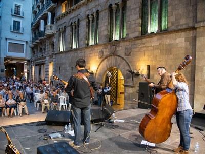 Musiquem Lleida