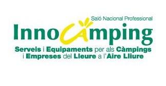 INNOCAMPING · SALÓN PROFESIONAL DE EQUIPAMIENTOS Y SERVICIOS AL AIRE LIBRE