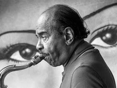 Jazz Otoño